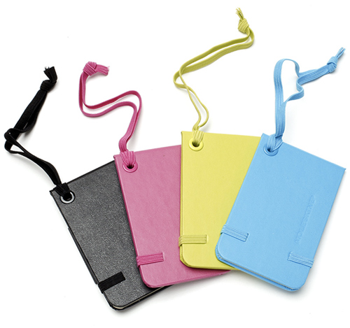 Moleskine-Luggage-Tags-1.jpg