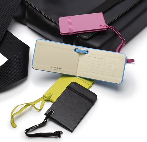 Moleskine-Luggage-Tags.jpg