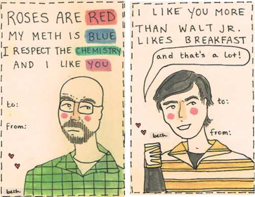 breaking-bad-valentine-1.jpg