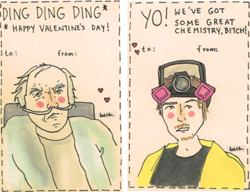 breaking-bad-valentine-2.jpg