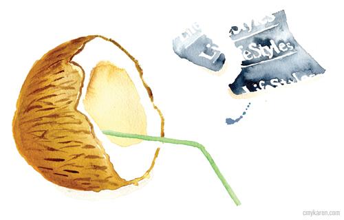 cmykaren-coconut-water.jpg