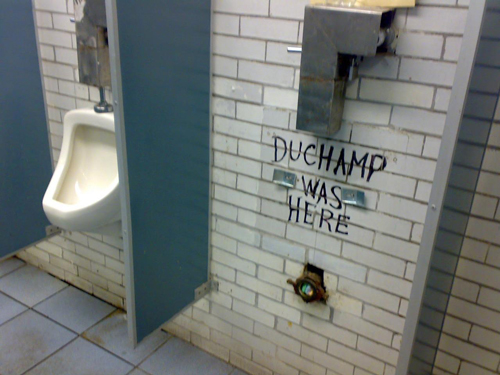 duchamp_was_here.jpg