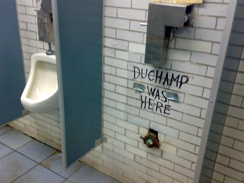 duchamp_was_here.jpg