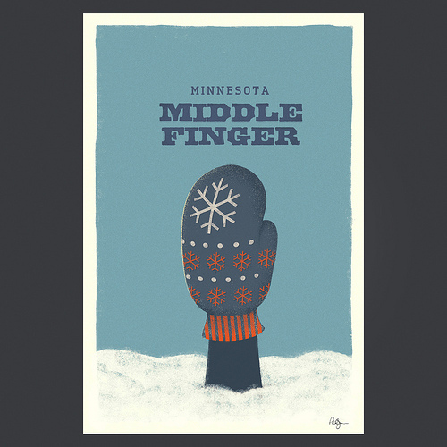 minnesota_middle_finger.jpg