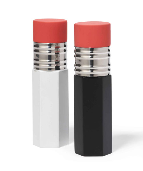 pencil_salt_pepper_mill-1.jpg