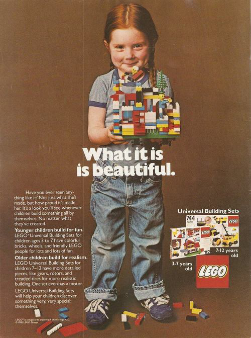 vintage_lego_ad_beautiful.jpg