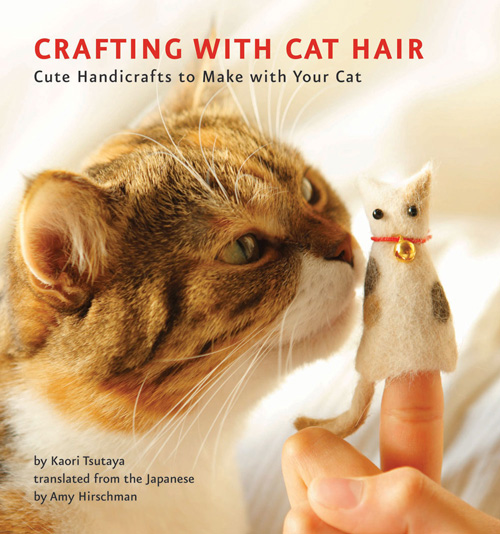 crafting-with-cat-hair.jpg