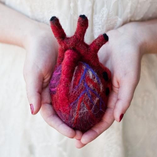 felt_heart.jpg