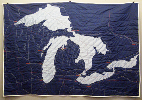 great_lakes_quilt-1.jpg