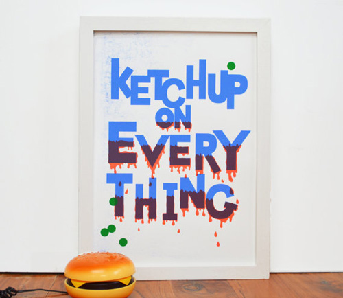 ketchup_on_everything.jpg