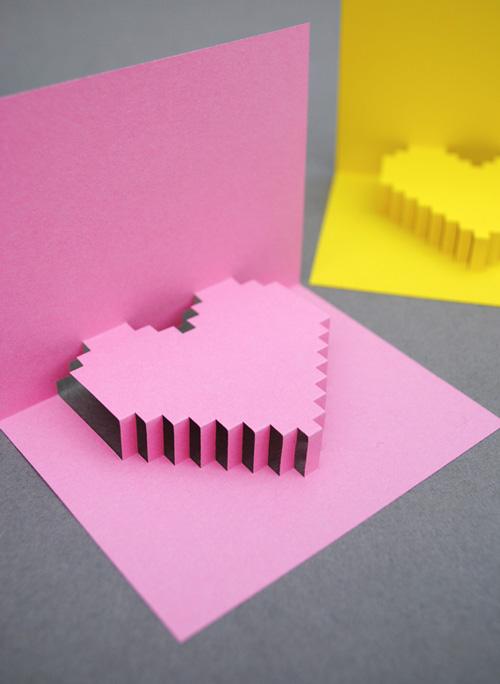 pixel-heart-valentine-1.jpg