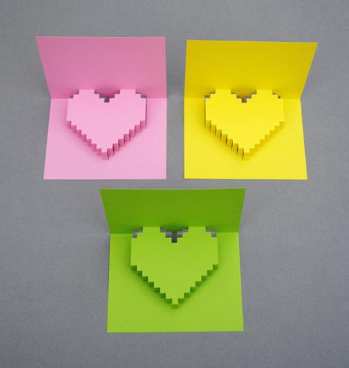 pixel-heart-valentine-2.jpg