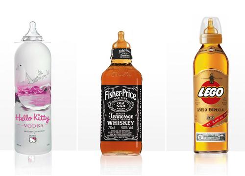 pop-bottles-1.jpg