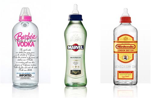pop-bottles-2.jpg