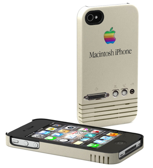 retro_mac_iphone_case.jpg