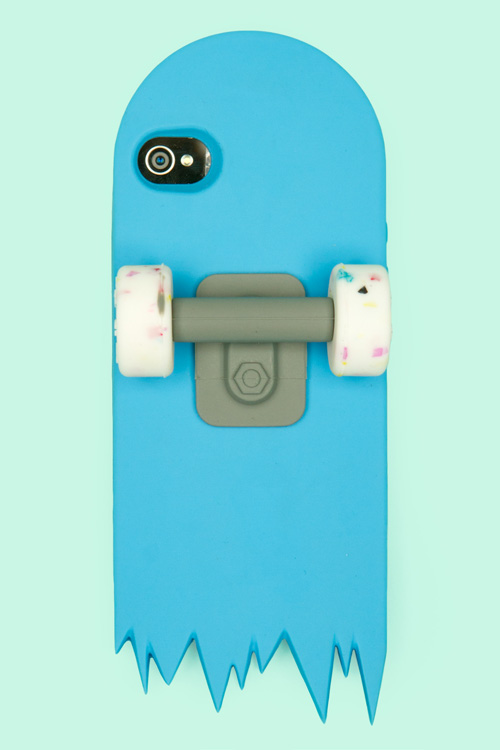 skateboard_deck_iphone_case-1.jpg