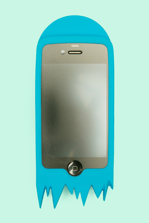 skateboard_deck_iphone_case-2.jpg