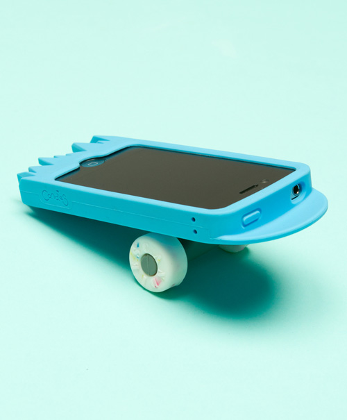skateboard_deck_iphone_case-3.jpg