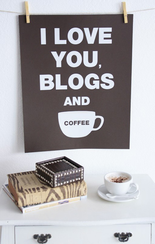 you_blogs_coffee.jpg