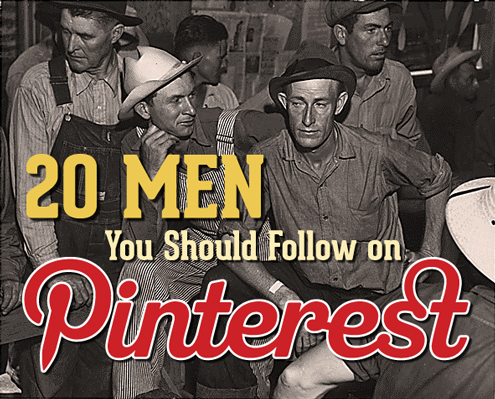 men_on_pinterest.jpg