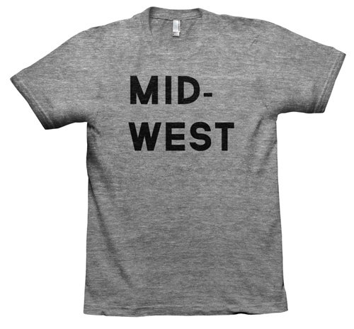 mid-west-tee.jpg