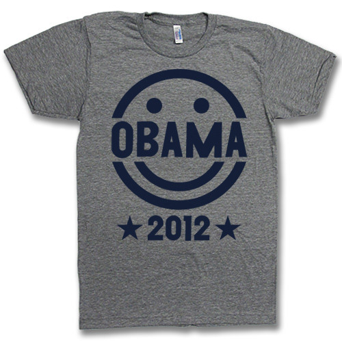 obama_print_liberation.jpg
