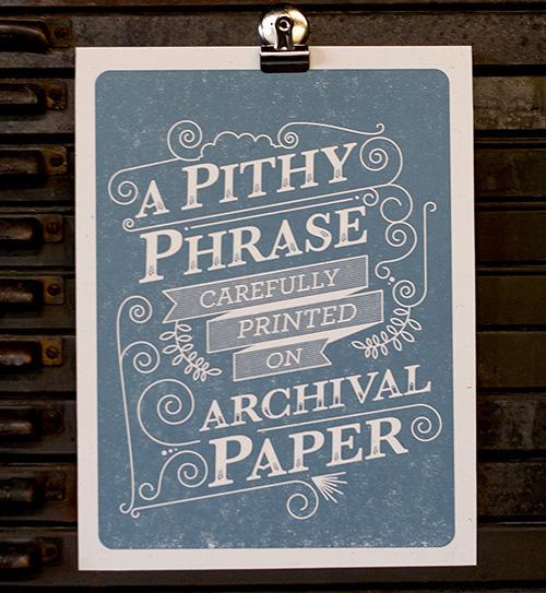 pithy_phrase_poster.jpg