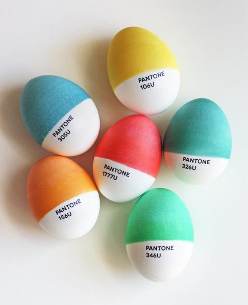 Pantone-easter-eggs.jpg