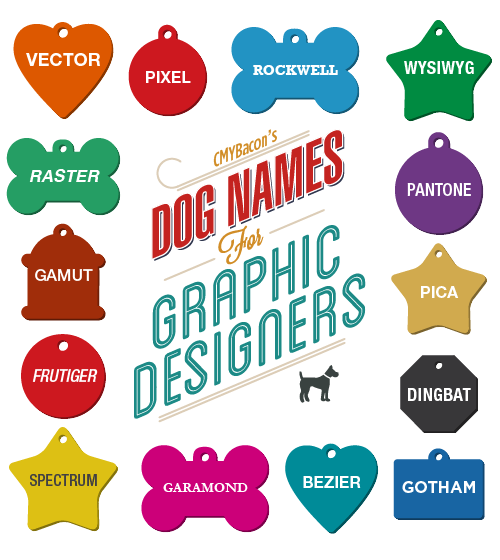 designy_dog_names.png