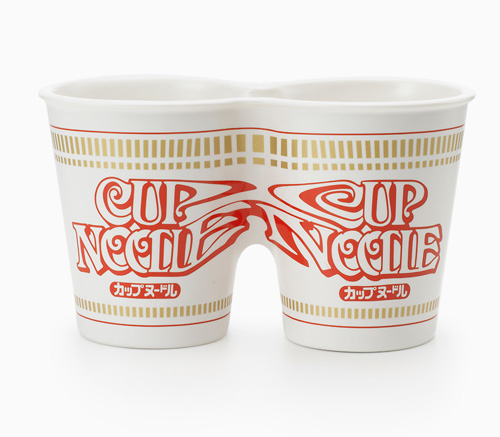 nissin-cup-noodle-1.jpg