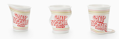 nissin-cup-noodle-3.jpg