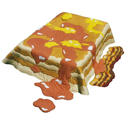 pancake_quilt.jpg