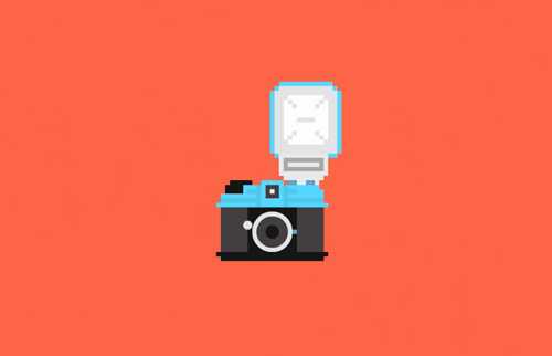 camera_animation-1.png