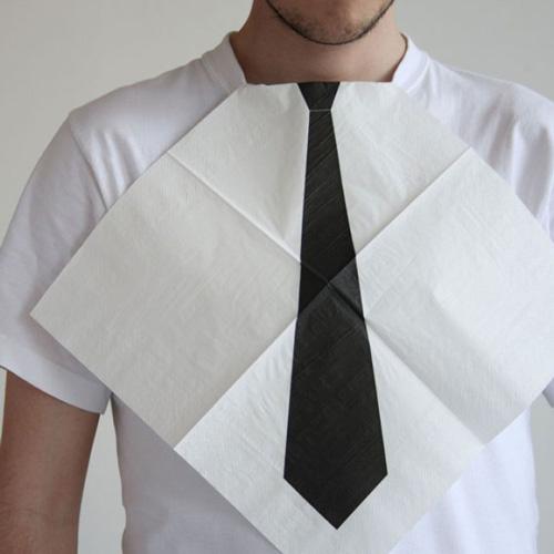 napkin_necktie.jpg