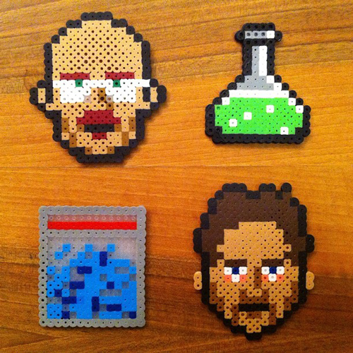 martin_breaking_bad_perler_beads.jpg