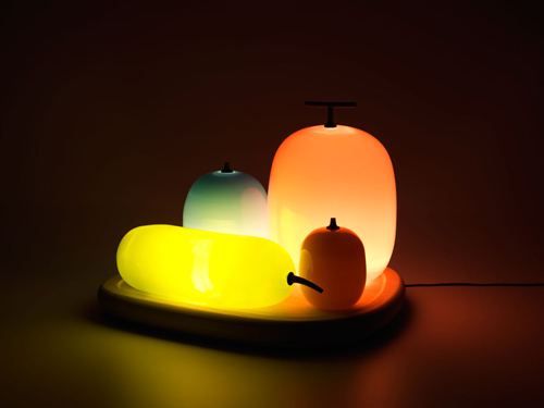 fruit_lamp-2.jpg