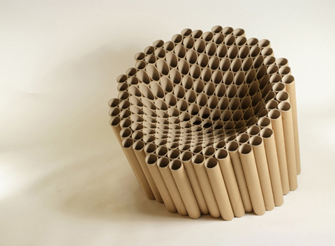 131 Best Chairs Images On Pinterest | Chairs, Product Design And Chair  Design